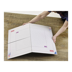 Ravensburger Puzzle Handy Storage Board
