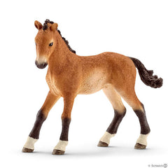 SCH13804 13804 Tennessee Walker Foal Schleich Animal Figurines Toy