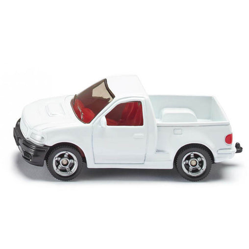 Siku Ranger Diecast Model Car