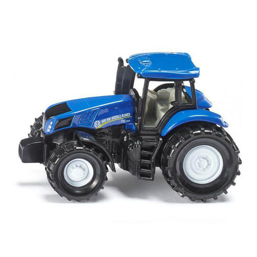 Siku New Holland T8.390 Diecast Models