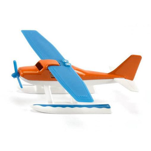 Siku Seaplane Diecast Model