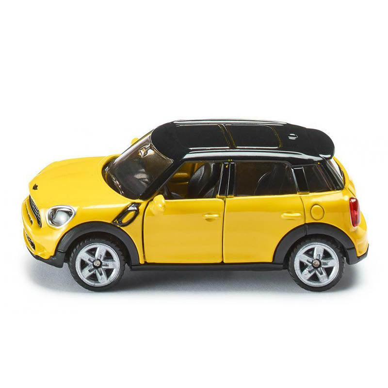 Siku MINI Countryman Car
