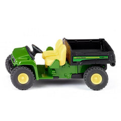 John Deere Gator Diecast Vehicle