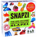 Snapzi An add-on for the Game Slapzi