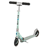 Speed Plus Micro Scooter Mint