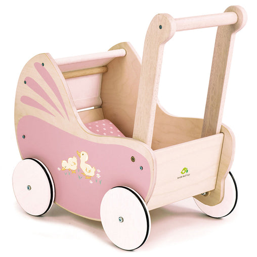 Tender Leaf Sweetiepie Dolly Pram