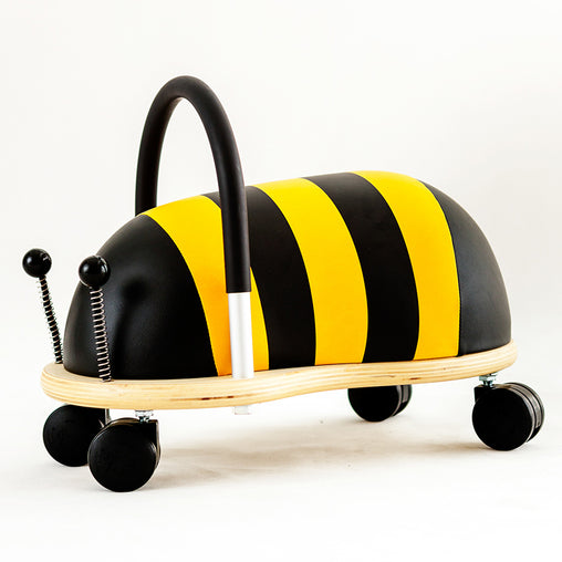 Bee Small
