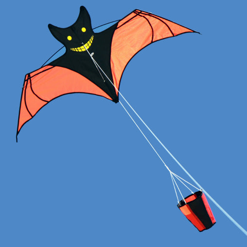 Windspeed Kites Bat Kite