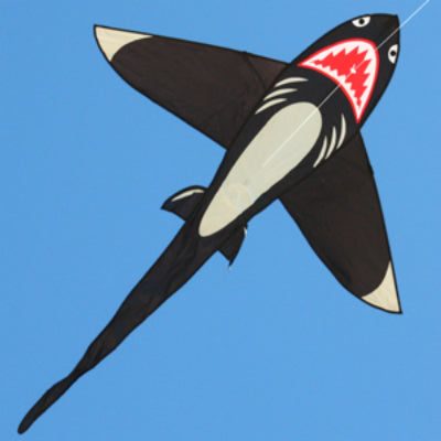 Windspeed Kites Shark Kite