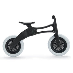 Wishbone 2 in 1 Bike Recycled Edition High Seat