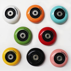 Wishbone Mini-Flip Mix & Match Wheels 5124