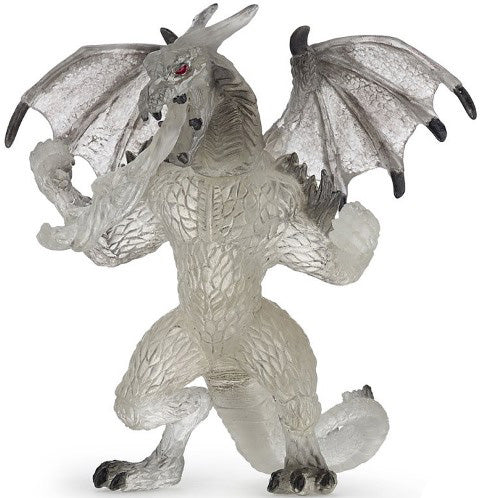 Papo Figurine - Dragon of Brightness 38982