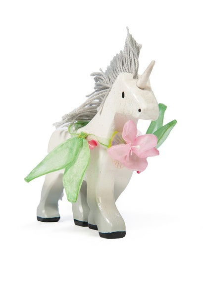 Le Toy Van - Budkins Wooden Unicorn