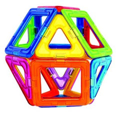 Magformers - Basic 14 shape