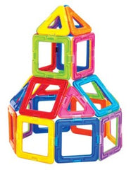 Magformers Magnetic Construction Blocks - Standard Set 30 pieces 1
