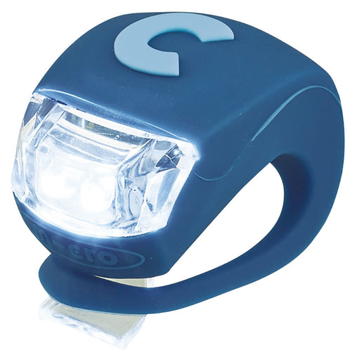 Micro Scooter Light Deluxe Blue
