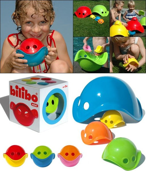 Active People - Mini Bilibo Free Play Toy 4