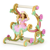 Princess on Swing Chair 39097