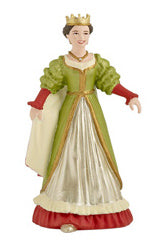Papo Figurine - Queen 39006