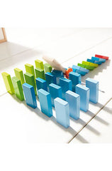 Haba Wooden Building Blocks Domino 4
