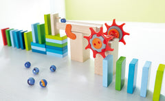 Haba Wooden Building Blocks Domino 3