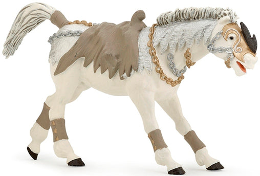 Papo Figurine - Ghost Horse 38992