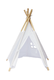 Kids Toy Teepee for Dolls *
