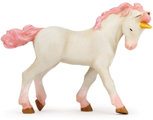 Papo Figurine - Young Unicorn 39078