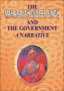 Order your copy of THE MAHARAJJAH DULEEP SINGH published by Sang-e-Meel Publications from Urdu Book to get a huge discount along with  Shipping and chance to win  books in the book fair and Urdu bazar online.