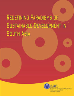 Order your copy of REDIFINING PARADIGMS OF SUSTAINABLE DEV.IN (T) published by Sang-e-Meel Publications from Urdu Book to get a huge discount along with  Shipping and chance to win  books in the book fair and Urdu bazar online.