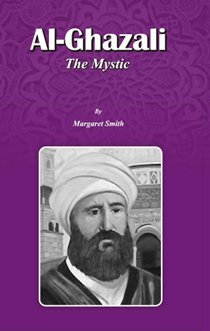Order your copy of AL-GHAZALI The Mystic published by The Institute of Islamic Culture from Urdu Book to get a huge discount along with FREE Shipping and chance to win free books in the book fair and Urdu bazar online.