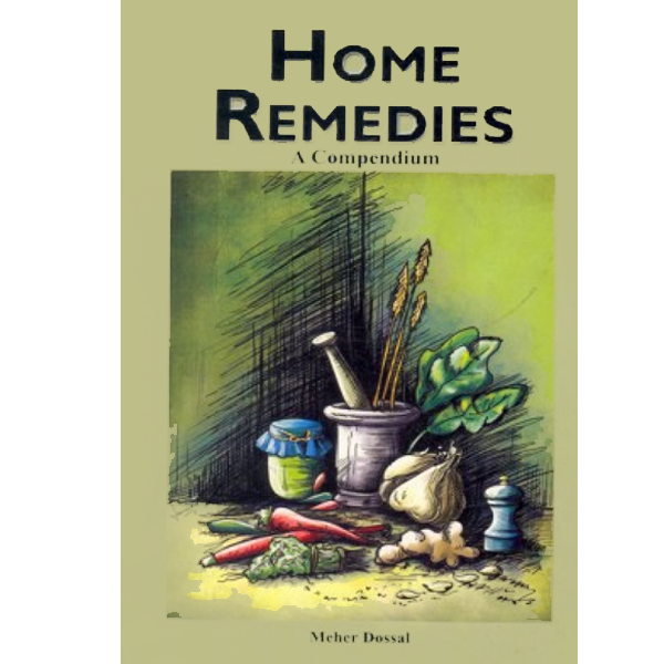 Order your copy of HOME REMEDIES A Compendium published by Ferozsons from Urdu Book to get a huge discount along with FREE Shipping and chance to win free books in the book fair and Urdu bazar online.