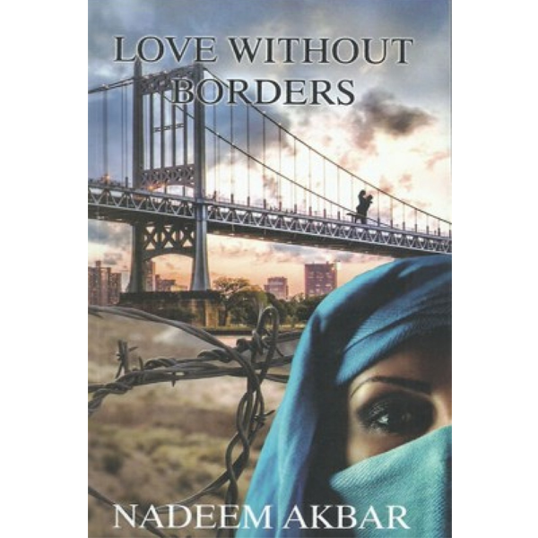 Order your copy of Love Without Borders published by Ferozsons from Urdu Book to get a huge discount along with  Shipping and chance to win  books in the book fair and Urdu bazar online.