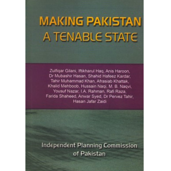 Order your copy of MAKING PAKISTAN A TENABLE STATE published by Ferozsons from Urdu Book to get a huge discount along with  Shipping and chance to win  books in the book fair and Urdu bazar online.