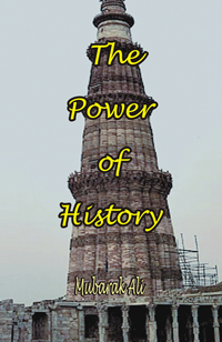 Order your copy of The Power of History from Urdu book to get huge discount along with  Shipping across Pakistan and international delivery facility.