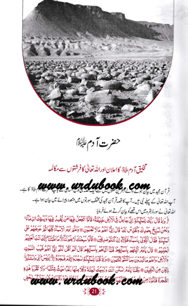 Order your copy of Qasas ul Anbiya (Local) from Urdu Book to earn reward points and free shipping on eligible orders.