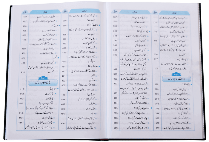 Order your copy of Fiqh Kitab-o-Sunnat فقہ کتاب و سنت published by Darussalam Publishers from Urdu Book to get a huge discount along with  Shipping and chance to win  books in the book fair and Urdu bazar online.
