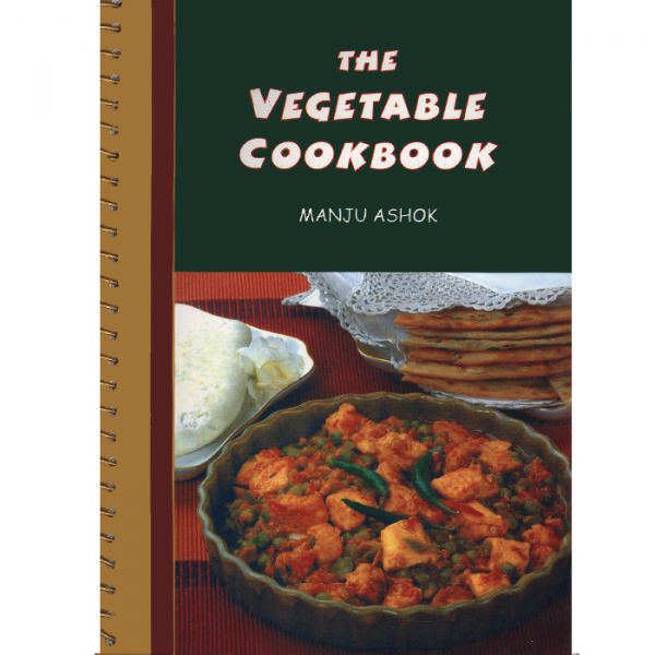 Order your copy of THE VEGETABLE COOKBOOK from Urdu Book to get a huge discount along with  Shipping and chance to win  books in the book fair and Urdu bazar online.