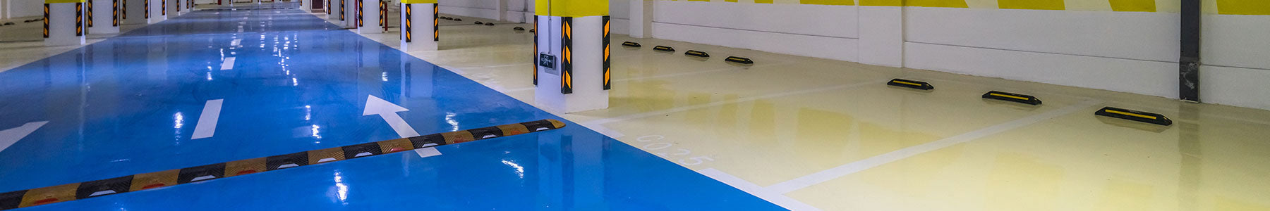 New Colorado VOC Limits for Floor Coatings