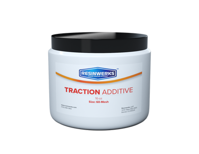 Traction Additive