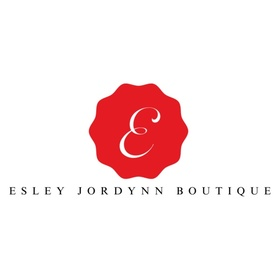 Esley Jordynn Boutique