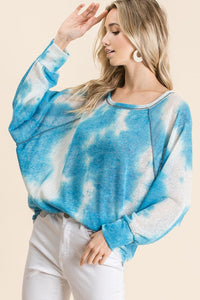 Tie Dye - Acoustic Living Boutique