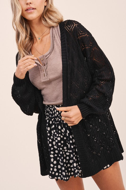 Carly Cardi - Acoustic Living Boutique