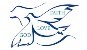 Faith, Love, and God
