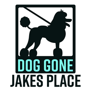 doggonejakesplace