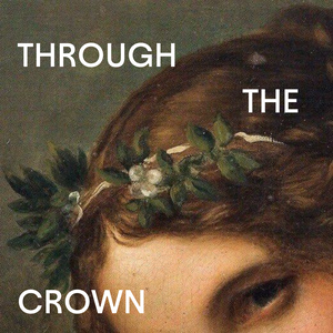 Through the Crown