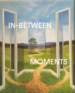 In-Between Moments
