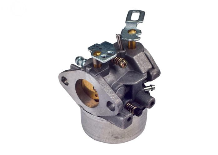 Toro 1028 Power Shift 38555 38556 Snowthrower Snow Blower Carburetor