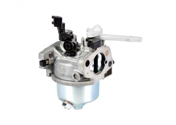 Toro Power Clear 38588 38589 Snowthrower Snow Blower Carburetor