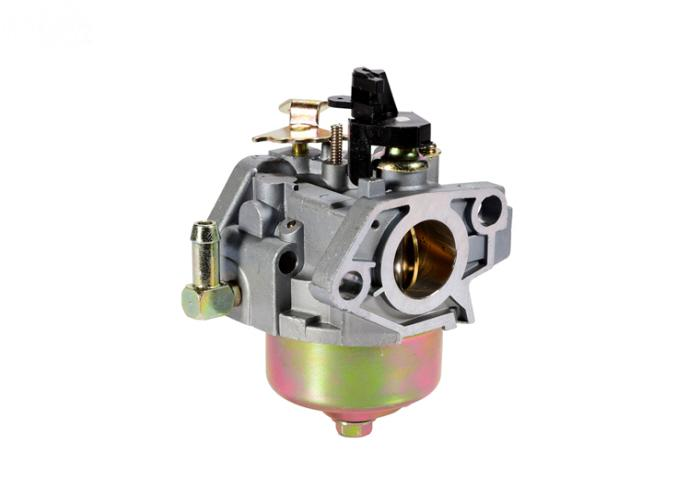 Cub Cadet 3X 28 Inch Snow Blower Snowthrower Carburetor
